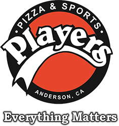 Players Pizza and Sports